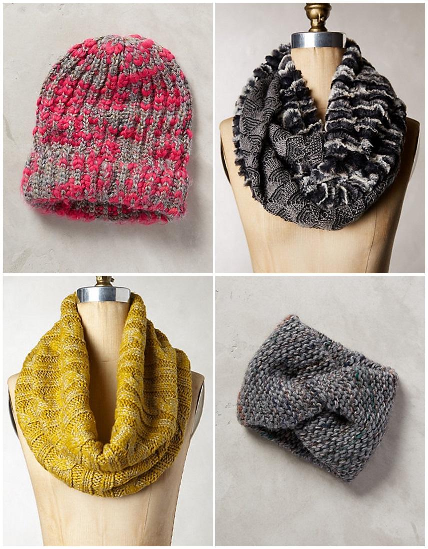 Aleksandra Knit Beanie-tile2
