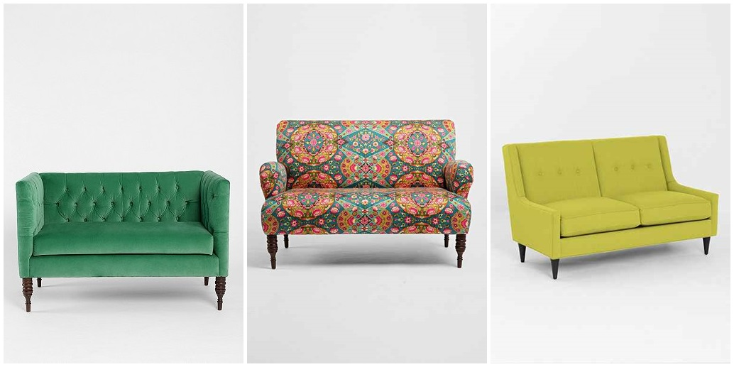 Plum-Bow Tufted Settee_UO-horz