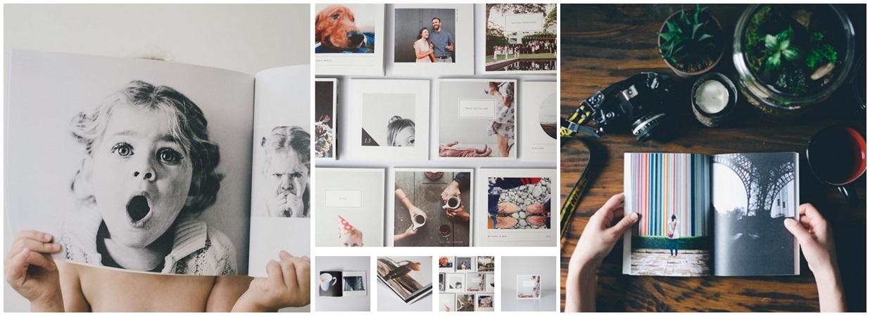 Softcover Photo Book_children-horz