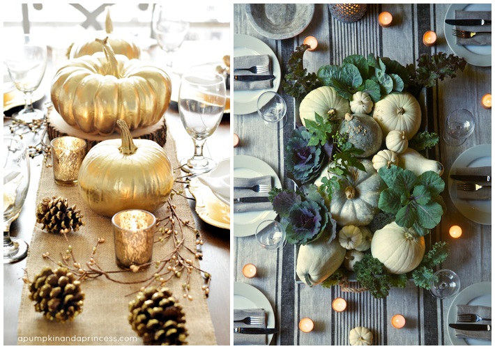 Thanksgiving Table_Gold-horz