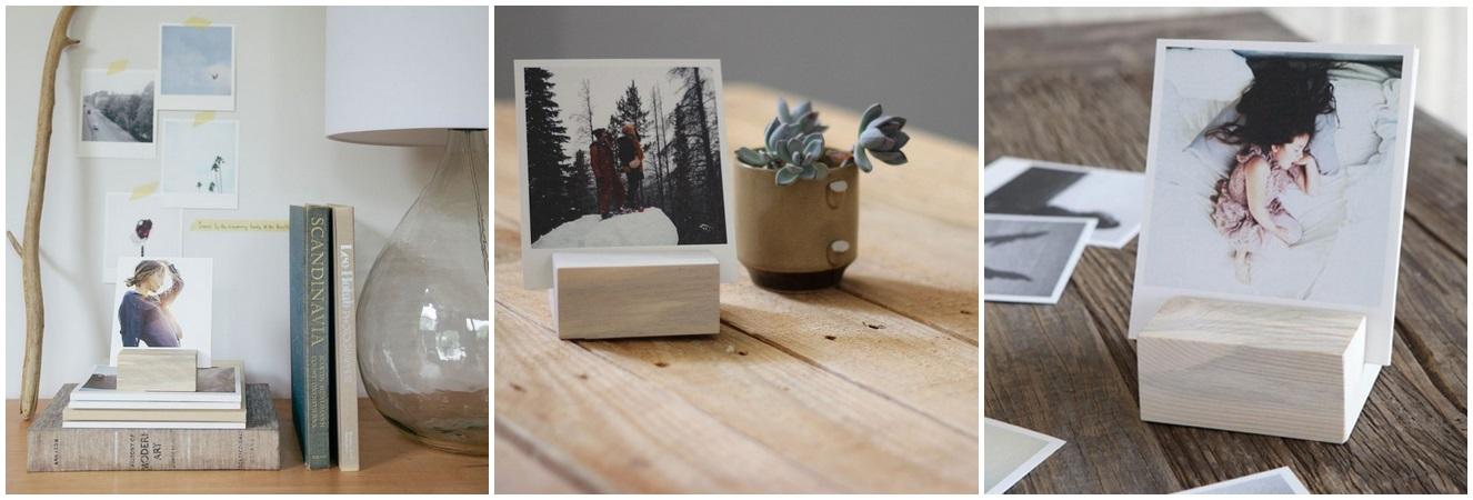Wood Block-Prints-horz