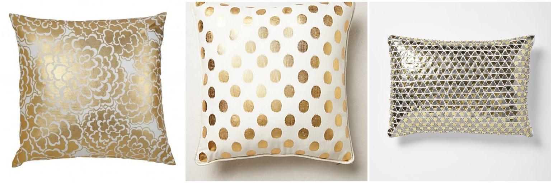 Pillows-tile