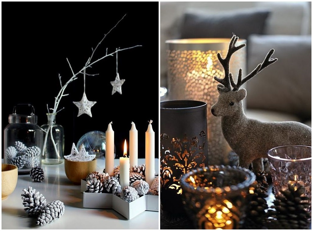 WInter Decor2-horz