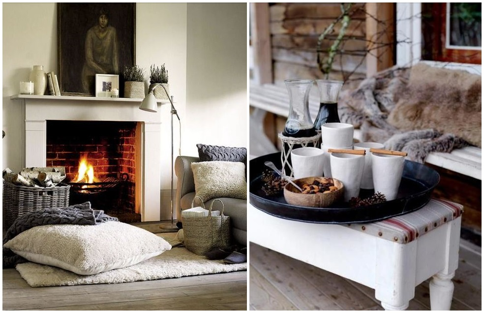 Winter Blankets-indoor-outdoor