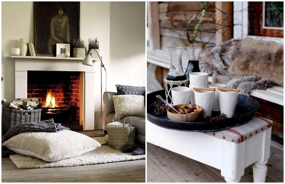 Winter Blankets-indoor-outdoor
