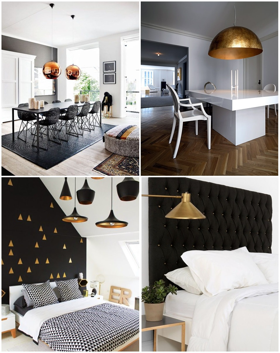 2015 Home Decor Trends Flock South