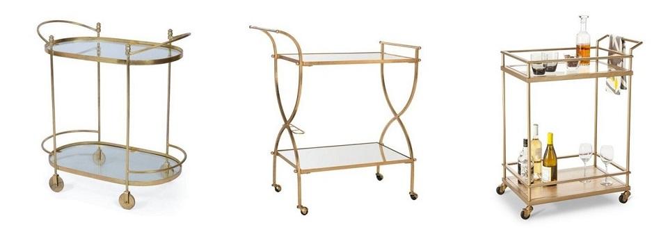 Bar Cart_1