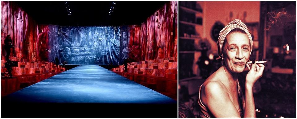 Marc Jacobs-Diana Vreeland-horz2