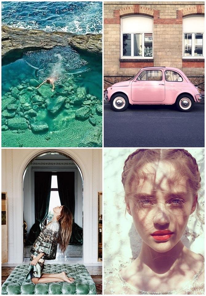 2_Pink-Green_Tile
