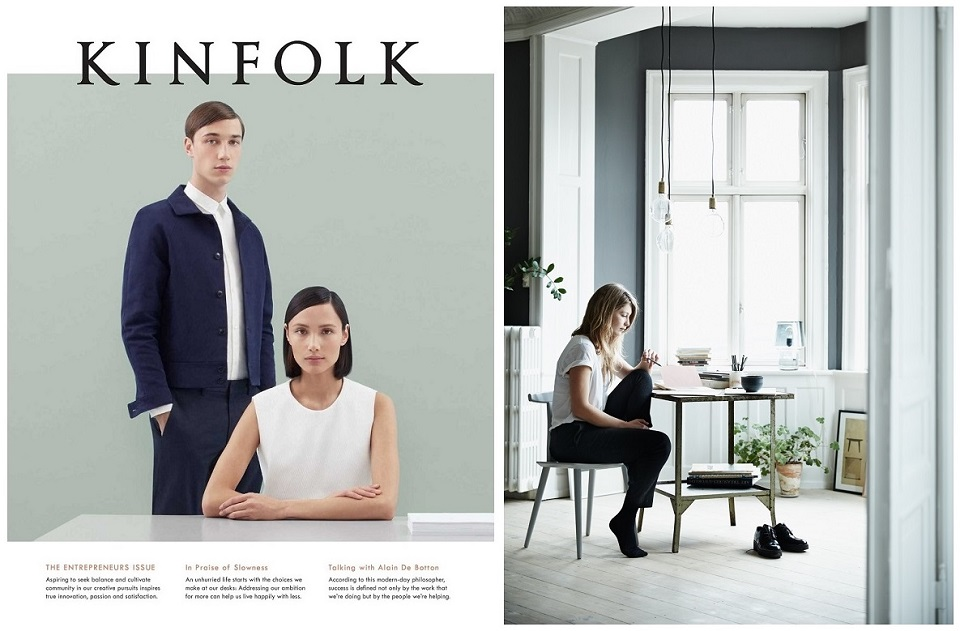 7_Kinfolk_Vol 15_cover-horz