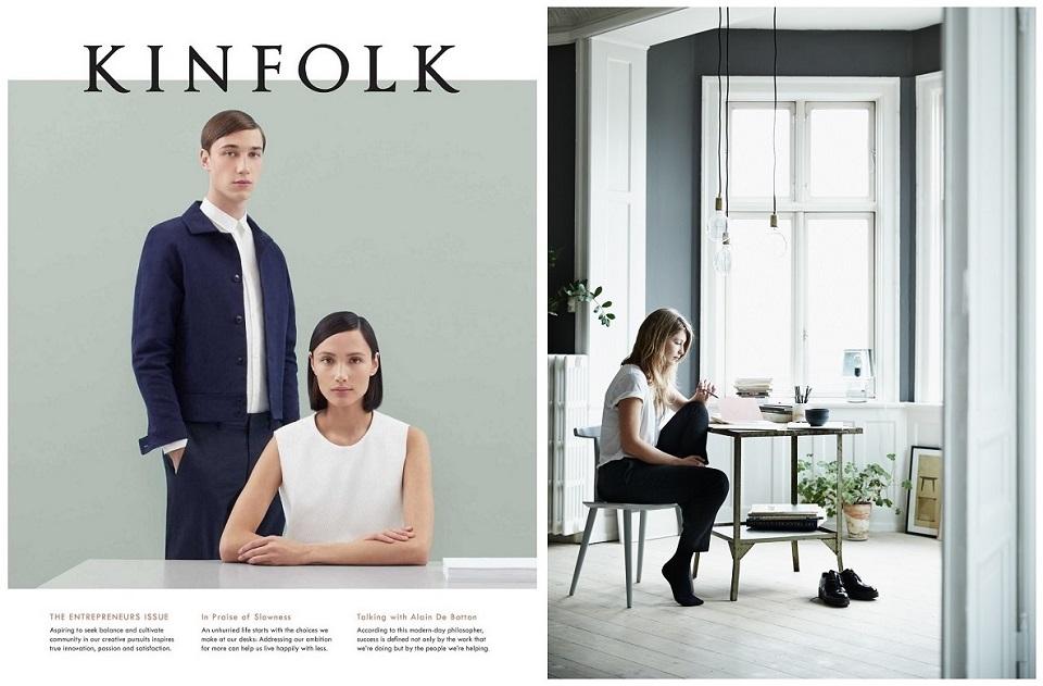 7_Kinfolk_Vol 15_cover-horz