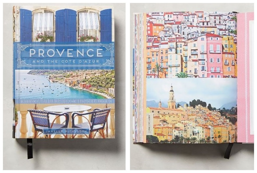 9_Provence_cover-horz