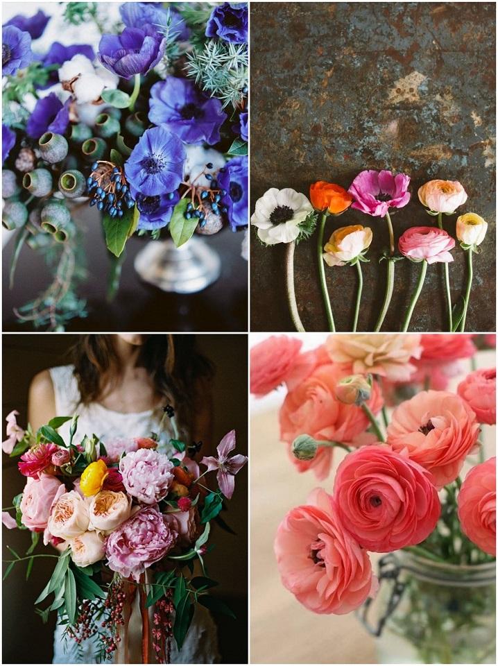Flowers_Blue-tile