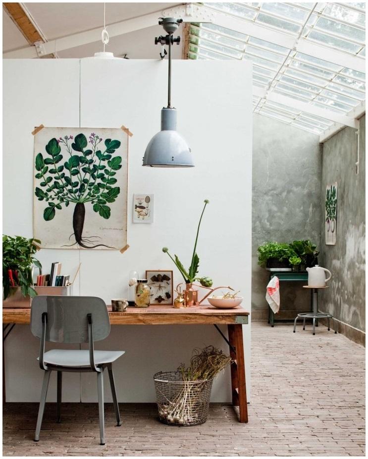 Greenhouse on Gardenista-horz