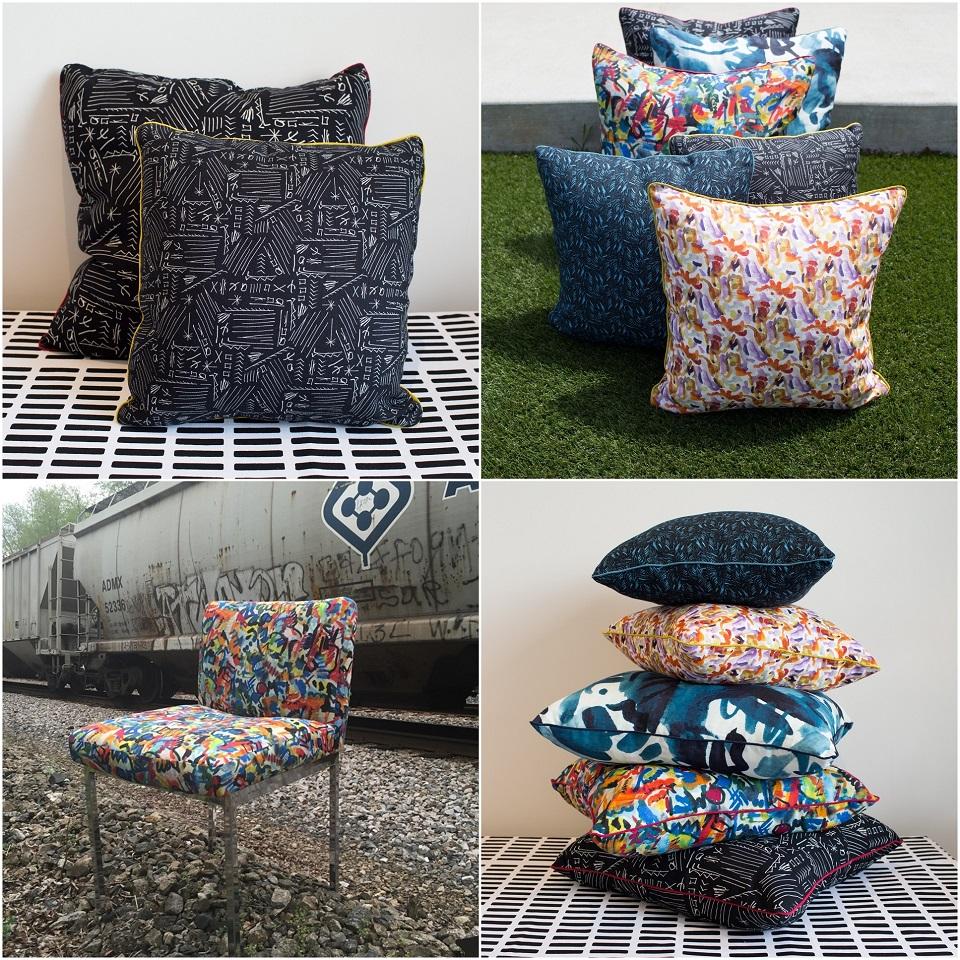 4_Electra Eggleston_Pillow-tile