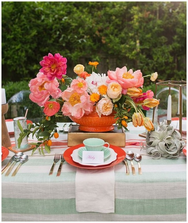 Spring Table_Style Me Pretty2-horz