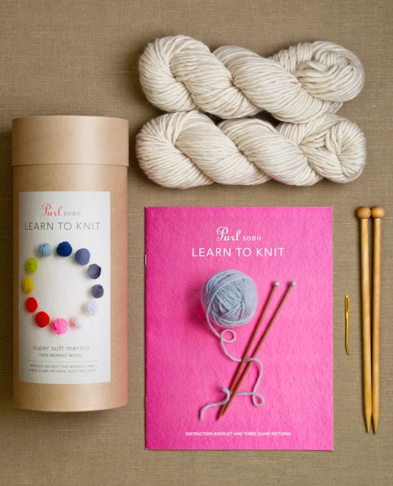 10_Purl Soho_Knit Kit
