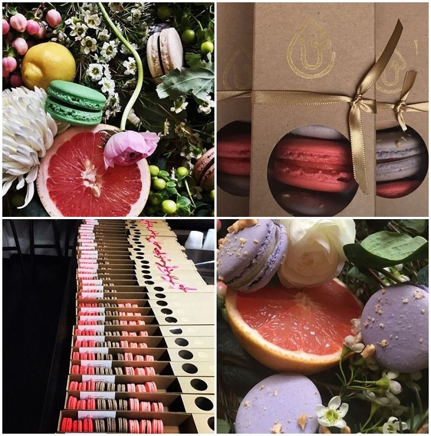 3_Utterly Macaron Gift Box-tile