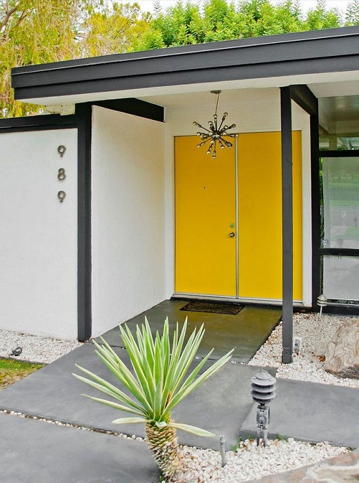 4_Yellow Door_Palm Springs_Home Adore