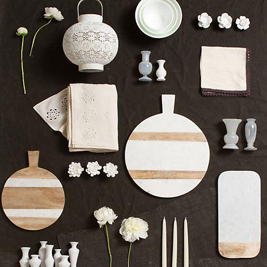 9_Marble-Wood Cheese Board_Terrain