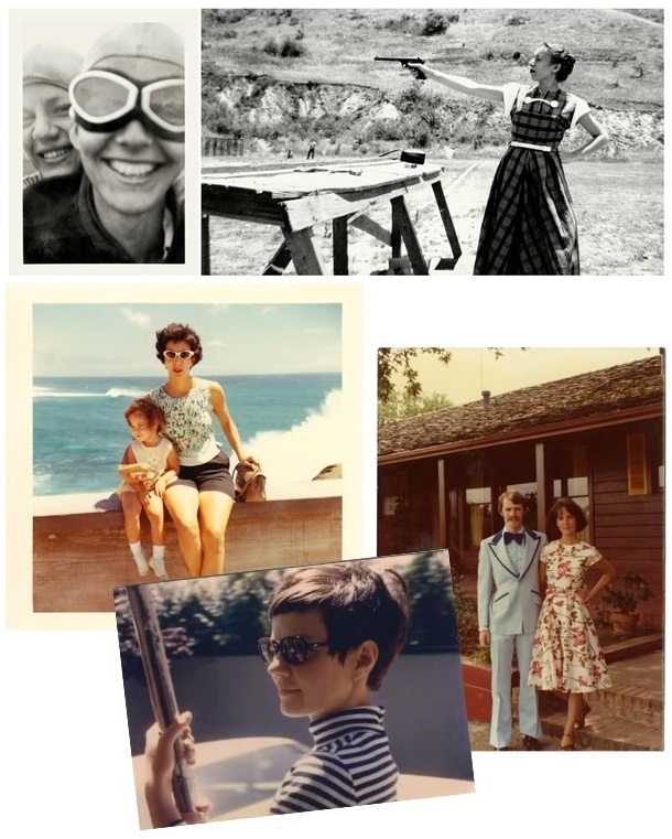 Top Photo_Mothers_Collage