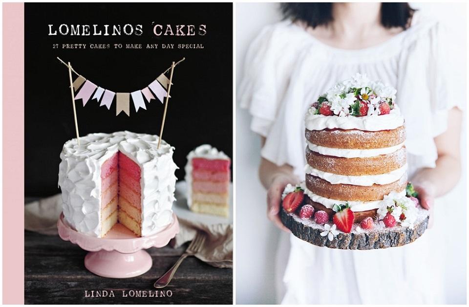 Cake_Book-horz