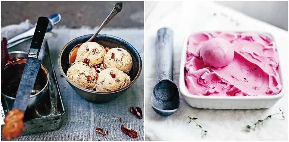 Ice Cream_1