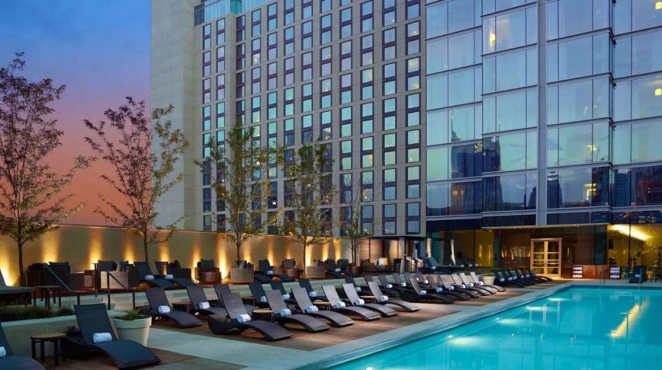 Top Photo_Omni Nashville Hotel2