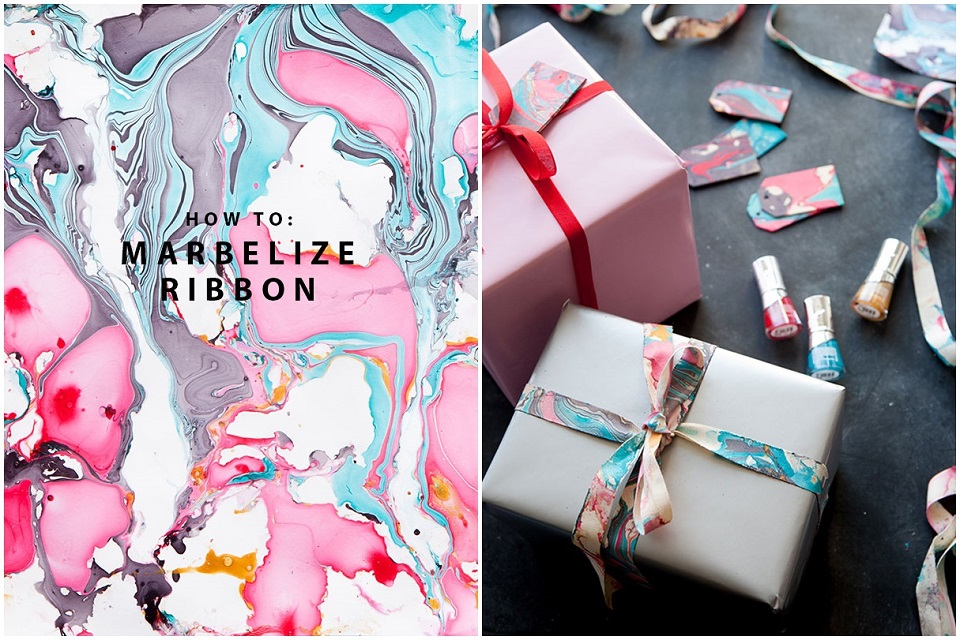 Marbleized-Ribbon1-tile