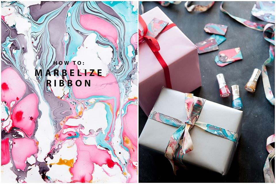 Marbleized-Ribbon1-tile