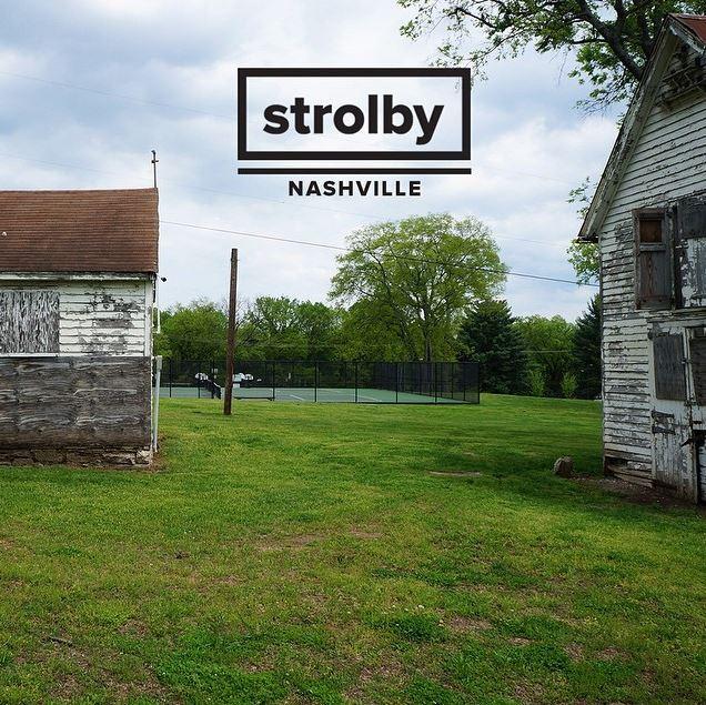 Top Photo_Strolby Nashville