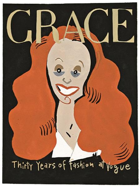1_Grace