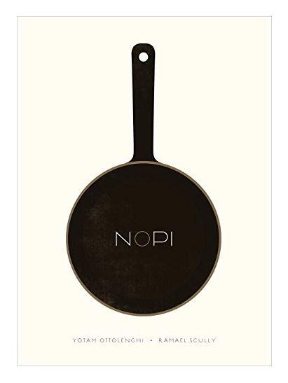 2_Nopi