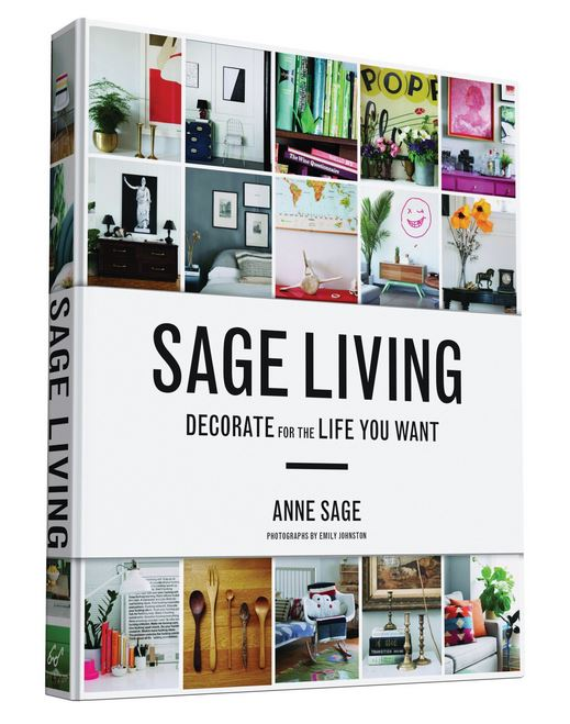 2_Sage Living