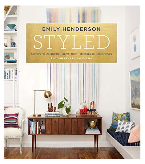 3_Styled_Emily Henderson