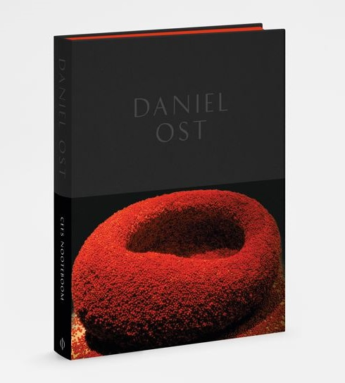 4_Daniel Ost