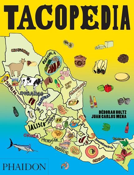 5_Tacopedia