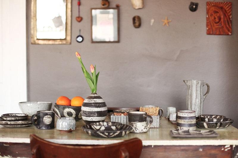 10_Melissa Weiss Pottery