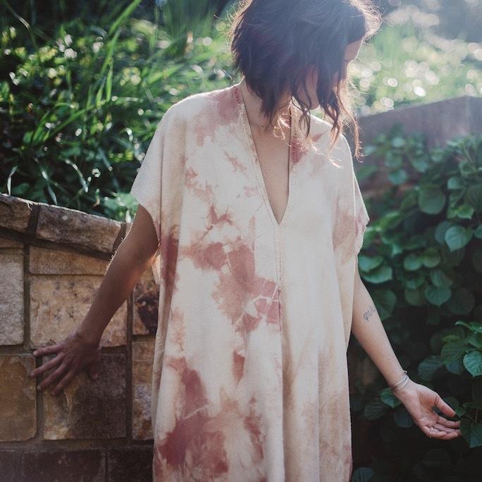 2_Rise-Ramble_Louna Tunic Dress